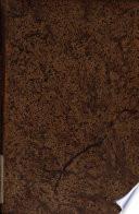 Las bellezas de la Fe o La ventura de creer en Jesucristo y pertenecer a la verdadera Iglesia: (1859. XLIX, 456 p.)