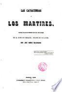 Las Catacumbas o Los Mártires