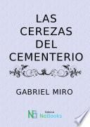 Las cerezas del cementerio