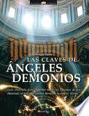 Las claves de ángeles y demonios