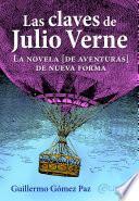 Las claves de Julio Verne