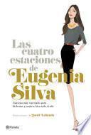 Las cuatro estaciones de Eugenia Silva