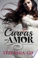 Las curvas del amor