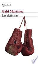 Las defensas