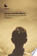 Las desventuras de Martín Prigman
