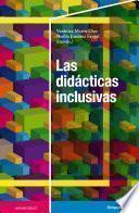 Las didácticas inclusivas