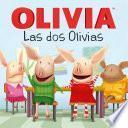 Las dos Olivias (Olivia Meets Olivia)
