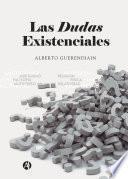 Las dudas existenciales