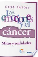 Las emociones y el cáncer