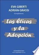 Las éticas y la adopción