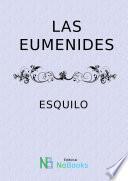 Las eumenides