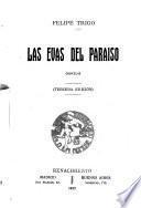 Las Evas del Paraiso