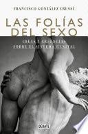 Las folias del sexo