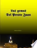 Las Gemas Del Preste Juan