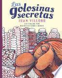 Las golosinas secretas