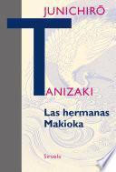 Las hermanas Makioka