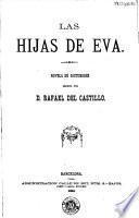 Las Hijas de Eva
