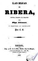 Las Hijas de Ribera