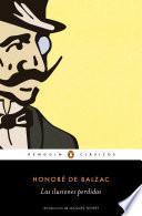 Las ilusiones perdidas (Los mejores clásicos)