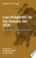 Las imágenes de los bueyes del Zen