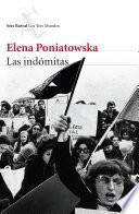 Las indómitas (Edición española)
