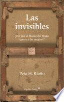 Las invisibles