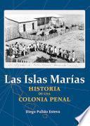 Las Islas Marías