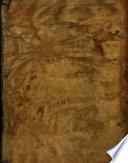 (Las lagrimas de Angelica.) P. 1