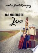 Las maletas de Jane