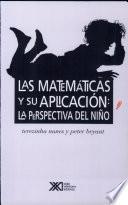 Las matemáticas y su aplicación