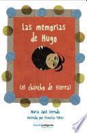 Las memorias de Hugo