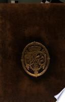 Las memorias ... de los hechos y empressas de Louis undecimo Carlos octavo, reyes de Francia ...