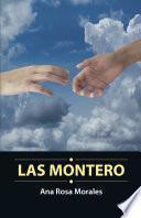 Las Montero