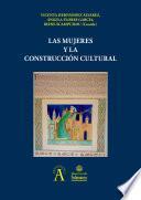 Las mujeres y la construcción cultural