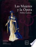 Las mujeres y la ópera