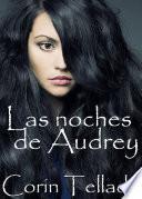 Las noches de Audrey