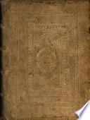 Las Obras De La S. Madre Teresa De Iesus