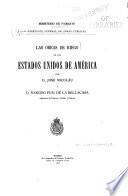 Las obras de riego en los Estados Unidos de América