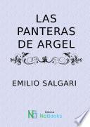 Las panteras de Argel