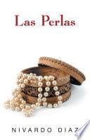 Las perlas