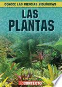 Las plantas (What Are Plants?)