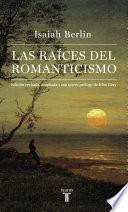Las raíces del romanticismo