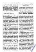 Las siete Partidas con las variantes de más interés y con la glosa del Lic