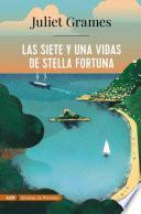 Las siete y una vidas de Stella Fortuna (AdN)