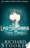 Las Sombras de Mabini