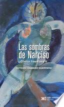 Las sombras de Narciso