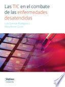 Las TIC en el combate de las enfermedades desatendidas