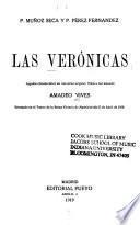 Las Verónicas