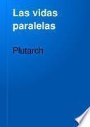 Las vidas paralelas