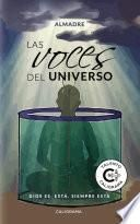 Las voces del Universo
